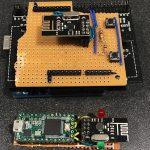 利用ROHM传感器评估套件实现UCLA AirMouse – 第2部分