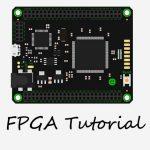 FPGA教程:通过Mojo开发板介绍FPGA – 第1部分
