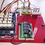 采用ROHM传感器套件的DIY Arduino家庭安防系统 第1部分-机制