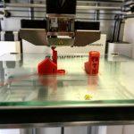 机器人和3D打印:正迎来第四次工业革命