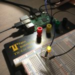 DIY技巧:如何设置您的Raspberry Pi