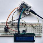 如何使用Blynk创建自己的物联网闹钟