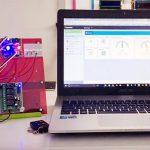 采用ROHM传感器套件的DIY Arduino家庭安防系统 第2部分- Cayenne设置