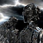埃隆•马斯克的毁灭开关理论和机器人标准需求分析