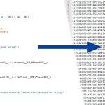 Arduino预处理器指令教程